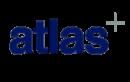 atlas-logo-transparent