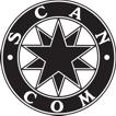 scancom_logo