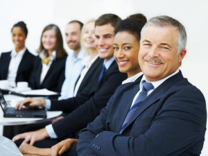 Business-people-istock-1024x768