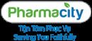 logo-pharmacity