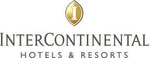 intercon-hotel-transparent