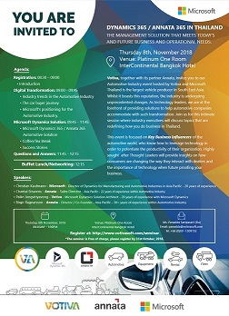 invitation-votiva-thailand-event-en-xs