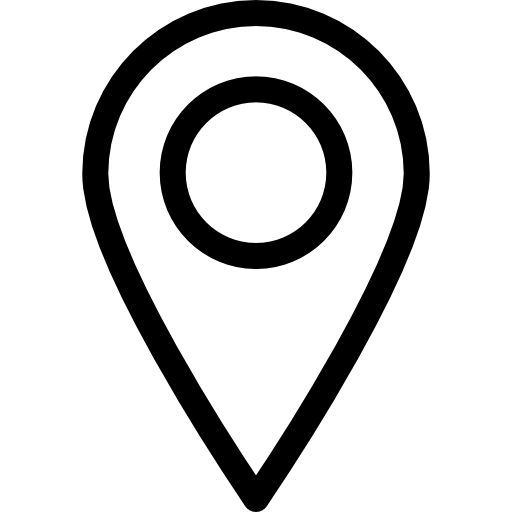 location-icon-png-transparent